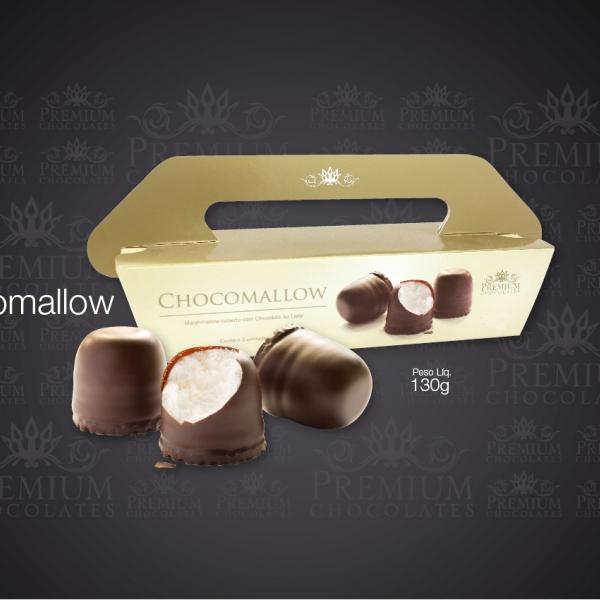 Chocomallow
